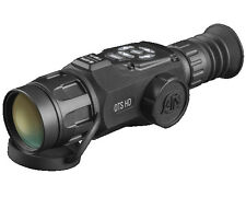 ATN OTS-HD 384 4.5-18x Thermal Digital Monocular OB TIMNOH384A