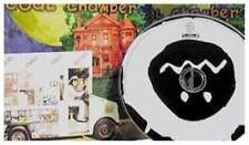 Coal Chamber CD (1999)