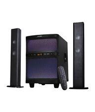F&D T-200X Multimedia Speakers Bluetooth Soundbar