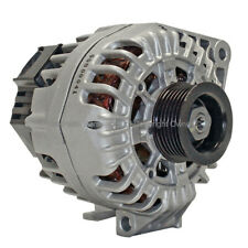 Alternator-New Quality-Built 13943N Reman