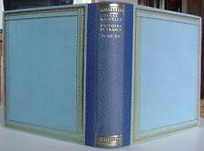 Histoire De France Jules Michelet Tome 12   Editions Saint Clair