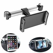 Homeet Soporte Tablet Coche Soporte para Reposacabezas Sporte del Asiento Traser