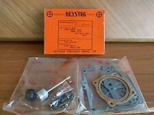 Carburetor Gaskets & Assembly Kit for Toyota Tercel AL25Z Corona AT150 1500 3A