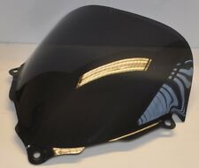 SUZUKI GSX 600F W-Y 98-07 STANDARD SCREEN CHOICE OF COLOURS