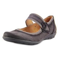 Gabor Low Heel (3/4 in. to 1 1/2 in.) Suede Flats for Women