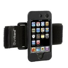 Tuneband for iPod touch 4th Generation (Model A1367 8Gb/16Gb/32Gb/64Gb). , New