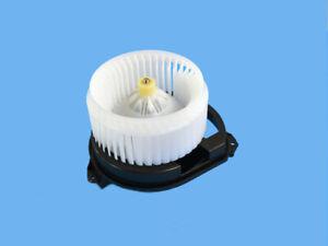 HVAC Blower Motor Front Mopar 68223053AC