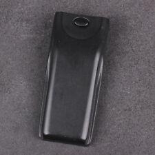 NOKIA 5110 5130 6130 6150 6210 6310 6310i - Akku Batterie / BMS-2S / ORIGINAL