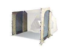 OzTent RV-2,3,4,5 Waterproof Peak Side Panels Camping Tent Accessory RV2PSP