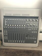 DigiDesign 003 Recording Interface Console