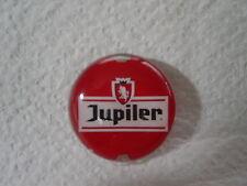Philips Perfect Draft Pin / Médaillon - Jupiler ( Belgien ) - weißer Stier