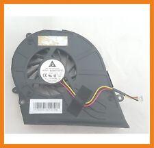 Ventilador Toshiba Satellite A200 Fan AT018000100