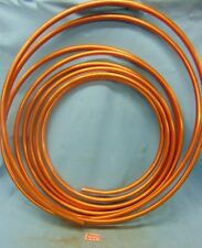 Cmc Howell Metal 34 Soft Copper Tubing For Water Use 60ft