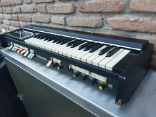 Roland SH-2000 Synthesizer for parts
