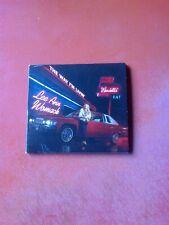 LEE ANN WOMACK The Way I'm Livin' CD Album!