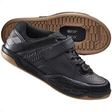 Cycling Shoes Size UK 9 for Men