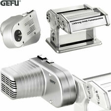 GEFU Elektro Motor für Pasta Perfetta De Luxe uvm. Nudelmaschine Pastamaschine