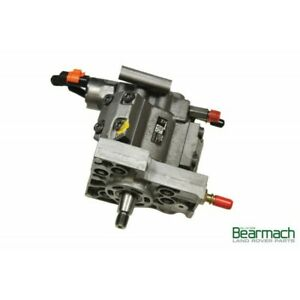 Land Rover Discovery 3/ Range Rover Sport 2.7 TDV6 Fuel Injection Pump 1334919X