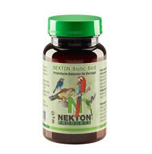 Necton biotiques Oiseau vitamines et minéraux (50 g)