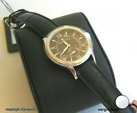 Damenarmbanduhr Maurice Lacroix Quarz Edelstahl Damen Armbanduhr Luxusuhr NEU!!!