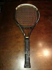 Wilson Hyper Carbon Hammer 5.3 Oversize Tennis Racquet