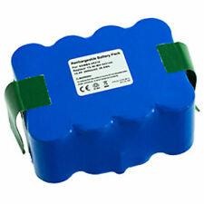 Recambios baterías sin marca para aspiradoras