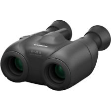Canon 8x20 IS Image Stabilised Binoculars