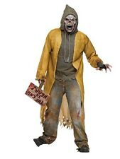 Rotting Zombie Walker Dead Evil Walking Childs MEDIUM Children Halloween Costume