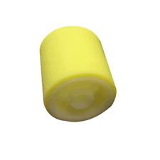 Original New ADF yellow Pickup Roller For Kyocera DP750 TA 400ci 500ci 520i