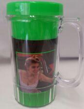 1990's? Matco Tools pin-up mug 6th anniversary
