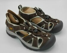 Keen Venice H2 Sport Sandals Cascade/Misty Jade Womens 7 M