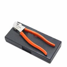 Portable Car Key Cutter Cutting Locksmith Duplicator Machine Key Cutter Plier