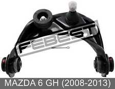 Left Upper Front Arm For Mazda 6 Gh (2008-2013)
