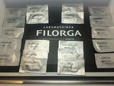 FILORGA   NCEF RESERVE 20 sachets x 2 =  40 ML Super Promotion