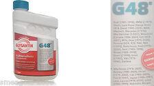 BASF GLYSANTIN®  blaugrün G48 Kühlerfrostschutz Frostschutz 1x 1,5 Liter