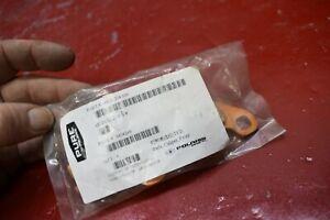 Polaris Brake Pad Kit 0454293 OEM 2005-2009 Phoenix 200 brake pads