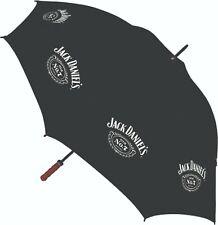 Jack Daniels Sport Racing Golf Umbrella Limited Stock