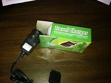 Lot of 48 wall Charger For Apple iPhone 4, iPod 3, 3G, 4, 4S brand new