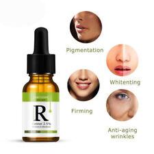 Retinol Serum 2.5% Hyaluronic Acid, Collagen Vitamin Reduce Wrinkles,Moisturizer