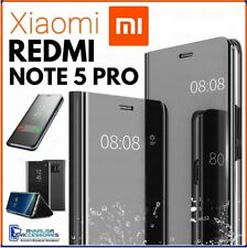 Cover e custodie trasparente modello Per Xiaomi Redmi Note per cellulari e palmari