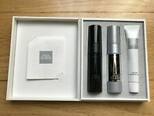 Shiseido The Ginza Essence Empowering Set Day Night