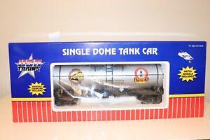 USA Train NGRC Denver Co 2004 1 Dome 10K Gallon Tank Car C304