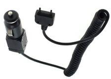 KFZ Ladekabel für Sony Ericsson Aino U10i Handy Akku 12V Ladegerät