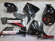 05 06 Honda CBR 600RR 600 RR Partial OEM Fairing Kit Left Right Mid Side Lower