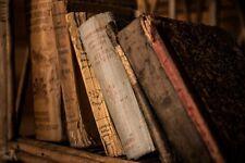 20Classic English Short Stories - EFL - Graded English Int (plus audio mp3)