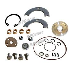 Rebuild Kit for Agriculture Ford With Garrett T250-01 T250-05 Turbo Dynamic Seal