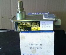 Eaton electric oven gas valve Y-30116-1af