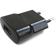 BLACKBERRY CHARGER ORIGINAL ASY-29713-001 BLACK FOR 9500 9520 9530 9550