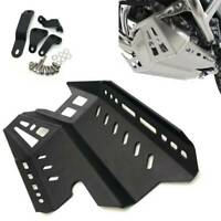 Motorbike Engine Guard Bash Skid Plate Cover Replacement For Honda CB500X 2019