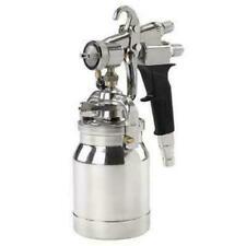 Titan Maxum II HVLP Spray Gun